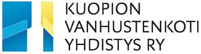 www.vanhustenkotiyhdistys.fi logo